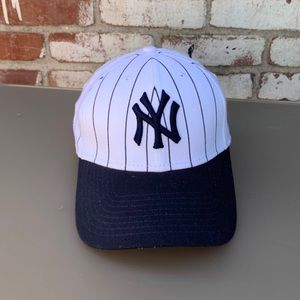 New York Yankees x New Era x MLB Baseball Hat Cap